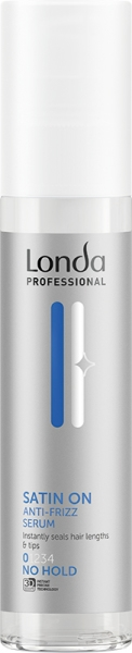 Londa LONDA STYLE SATIN ON 40ML