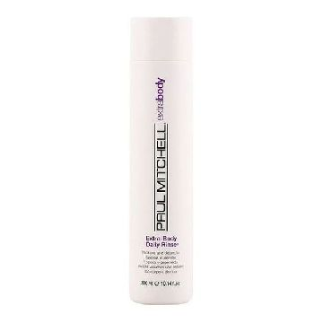 Conditioner Extra Body Paul Mitchell