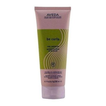 Curl Defining Fluid Be Curly Aveda 48410