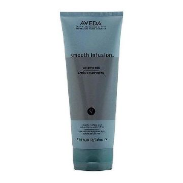 Conditioner Smooth Infusion Aveda
