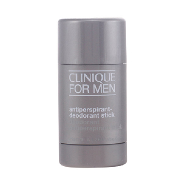 Deodorant Men Clinique 75 ml