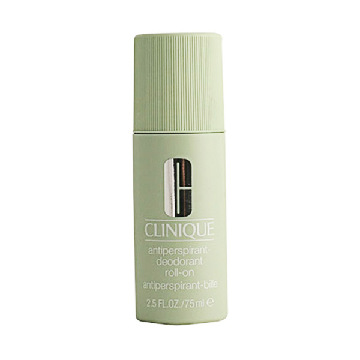 Clinique Antiperspirant Deodorant Roll-On 75ml All Skin Types