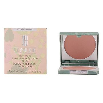 Compact Make Up Clinique 70660