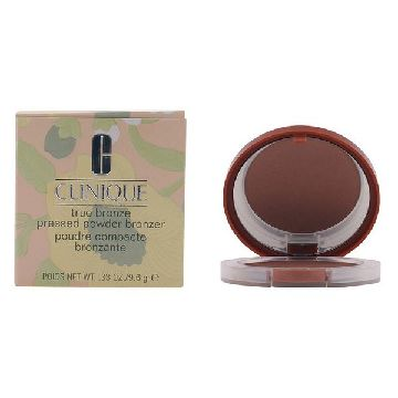 Bronzer Clinique 70500