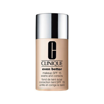 Anti-brunfläck Make-up Even Better Clinique Beige 30 ml