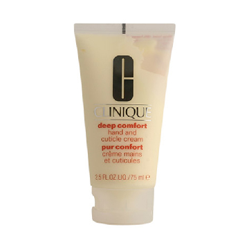 Hand Cream Deep Comfort Clinique