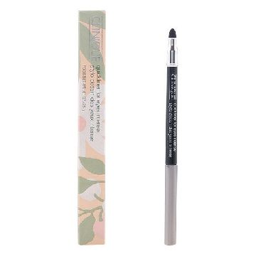Eyeliner Clinique 71900