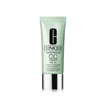 Concealer Superdefense Clinique 40 ml