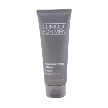Fuktlotion Men Clinique 100 ml