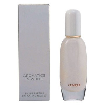 Parfym Damer Aromatics In White Clinique EDP