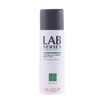 Shaving Gel Ls Aramis Lab Series