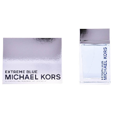 Men's Perfume Extreme Blue Michael Kors EDT