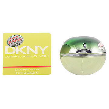 Parfym Damer Be Delicious Be Desired Donna Karan EDP, 100 ml