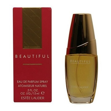 Parfym Damer Beautiful Estee Lauder EDP