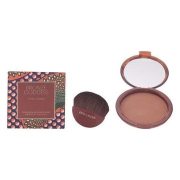 Bronzer Bronze Goddess Estee Lauder 01 - light 21 g