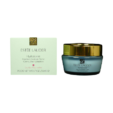 Hydrating Cream Hydrationist Estee Lauder
