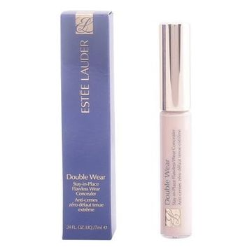Concealer Double Wear Estee Lauder 01 - light 7 ml
