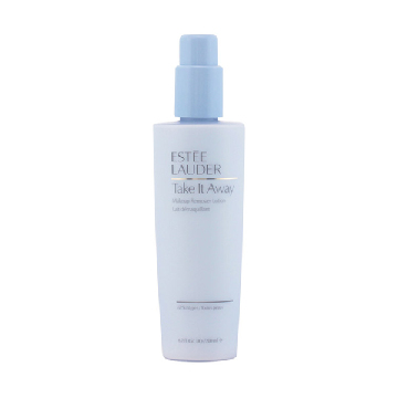 Ansiktssminkremover Take It Away Estee Lauder 200 ml