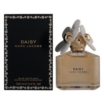 Parfym Damer Daisy Marc Jacobs EDT