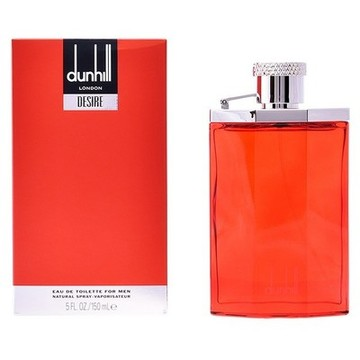 Men's Perfume Desire Red Dunhill EDT