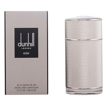 Men's Perfume Icon Dunhill EDP