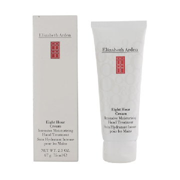 Hand Cream Eight Hour Elizabeth Arden