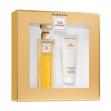 Parfymset Damer 5th Avenue Elizabeth Arden (2 pcs)