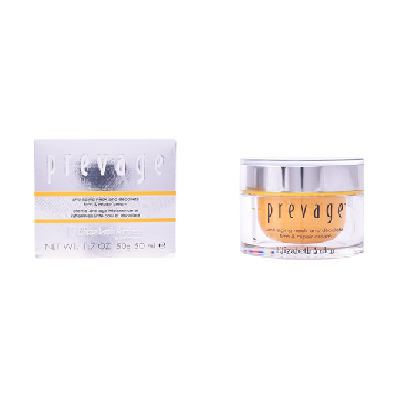 Hydrating Cream Prevage Elizabeth Arden