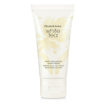 Handkräm White Tea Elizabeth Arden (30 ml)