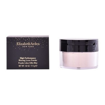 Compact Powders High Perfomance Elizabeth Arden 02 - light 17,5 g