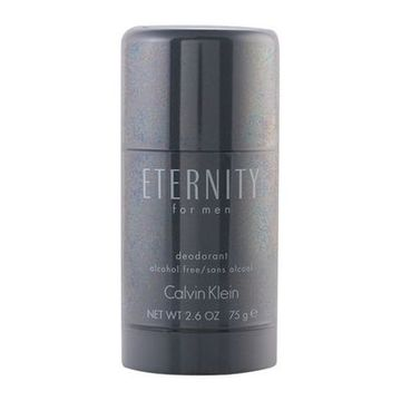 Roll-on deodorant Eternity Men Calvin Klein 4100