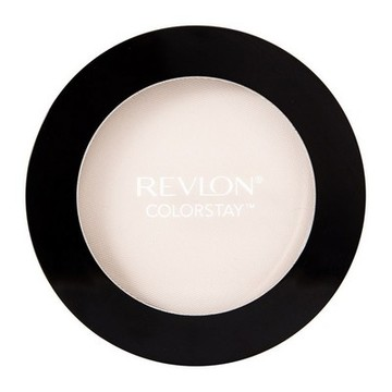 Compact Powders Colorstay Revlon 880 - translucent 8,4 g