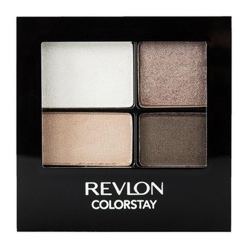 Ögonskugga Color Stay Revlon