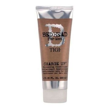 Volumising Treatment Bed Head For Men Tigi