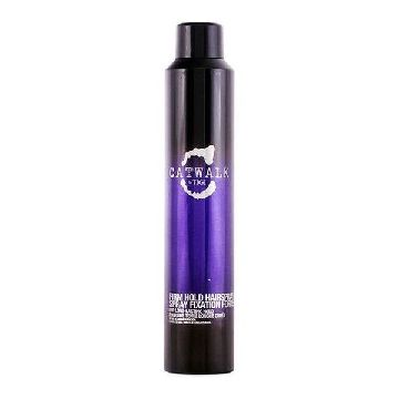 Strong Hold Hair Spray Catwalk Tigi