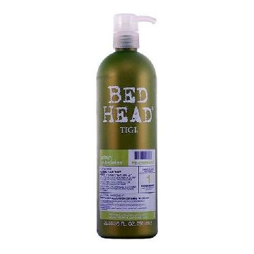 Närande balsam Bed Head Tigi
