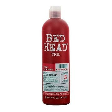 Vitaliserande balsam Bed Head Tigi