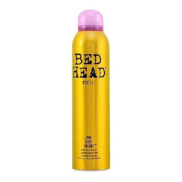 Dry Shampoo Bed Head Tigi