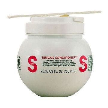 Conditioner S Factor Tigi