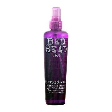 Hair Spray Bed Head Tigi