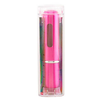 Rechargeable atomiser Classic Hd Travalo (5 ml)