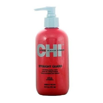 Softening Cream Chi Straight Guard Farouk