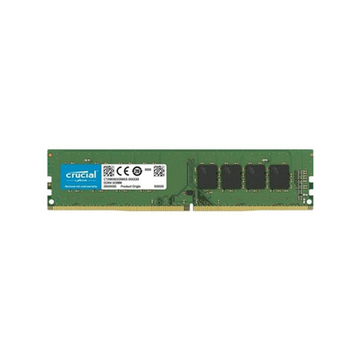 RAM-minne Crucial CT8G4DFS8266 8 GB DDR4