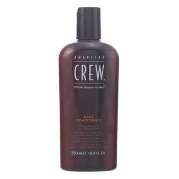 American Crew Daily Conditioner 1000ml Daily conditioner for soft, manageable hair
