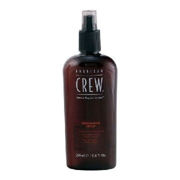 Conditioner Grooming Spr American Crew