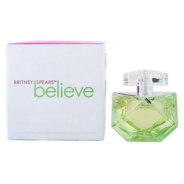 Parfym Damer Believe Britney Spears EDP