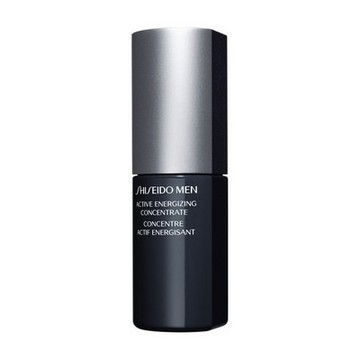 Anti-agingserum Men Shiseido (50 ml)