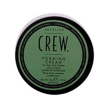 Moulding Wax Forming Cream American Crew