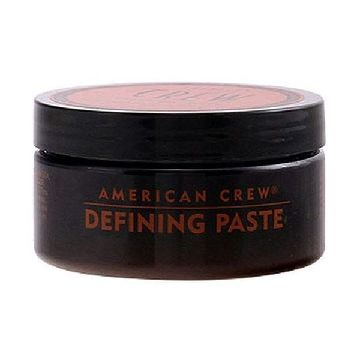 Moulding Wax Defining Paste American Crew