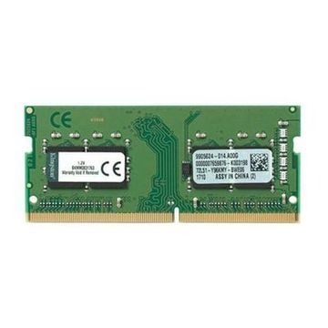 RAM-minne Kingston IMEMD40098 4 GB DDR4